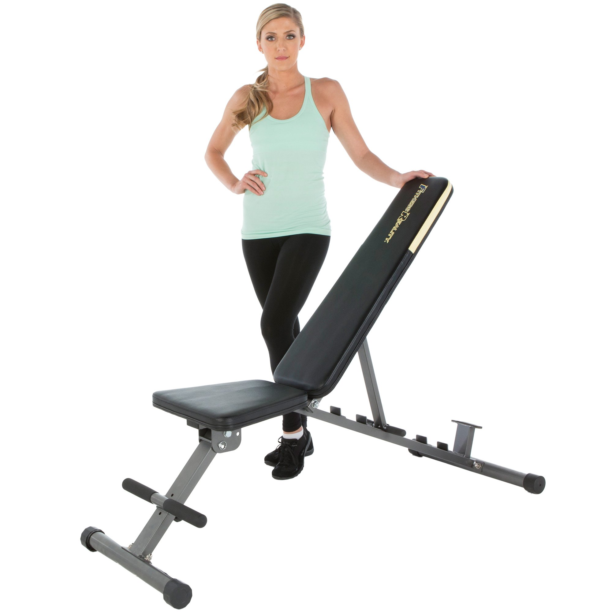 weight simple com bench marcy diamond elite webdesigninusa sports tittle authority