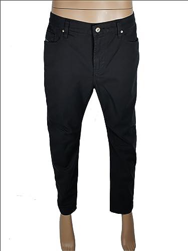 Diesel – Pantalón – para mujer