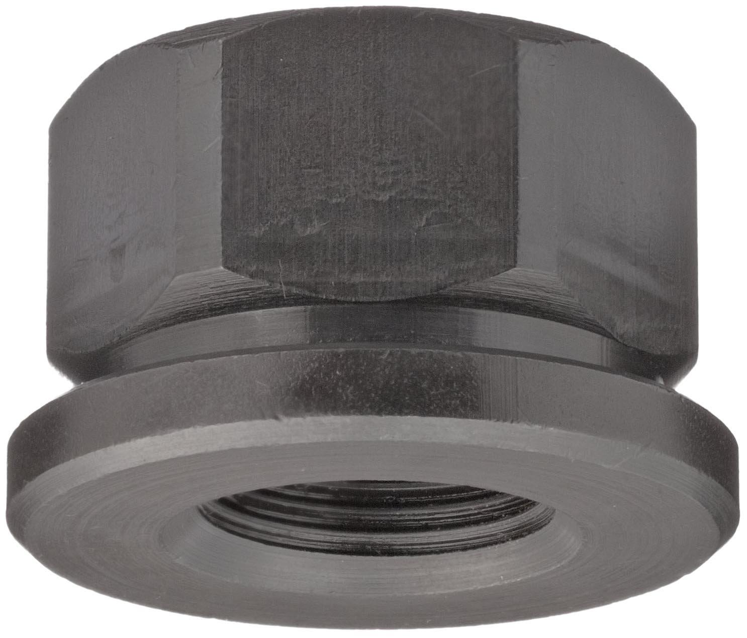 5//16-18x2 Quantity: 500 Plain Finish Grade 2 FT Flat Countersunk Head Elevator Bolt inch