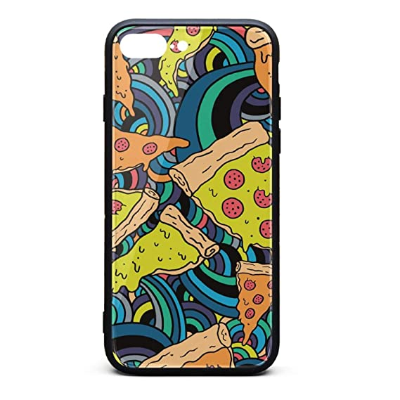 colourful phone case iphone 8