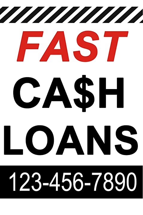 Payday loans enid ok photo 3