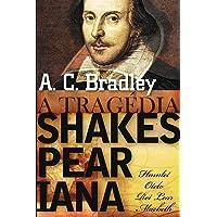 A tragédia Shakespeariana