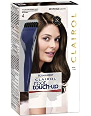 Clairol - Root Touch-up Permanent Hair Color, Brunettes