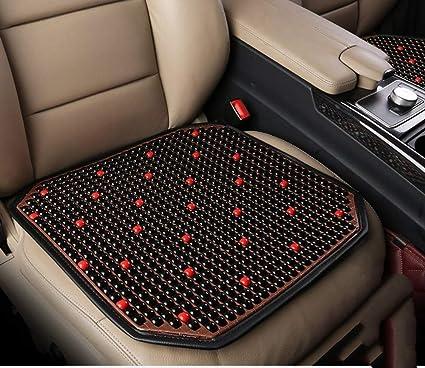 Cojín del asiento de coche -Cojín de asiento de auto ...