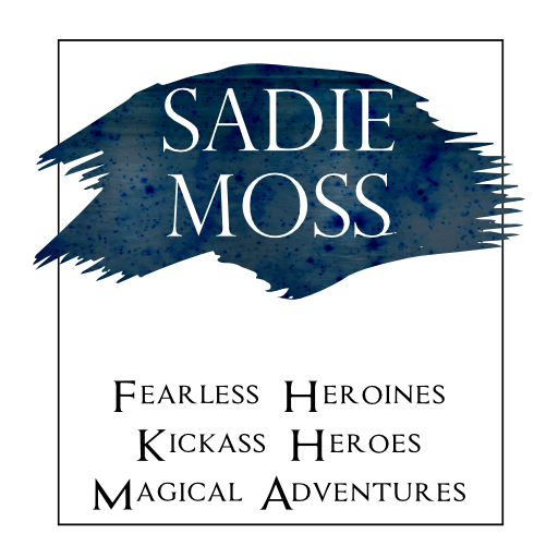 Sadie Moss – Audio Books, Best Sellers, Author Bio | Audible com