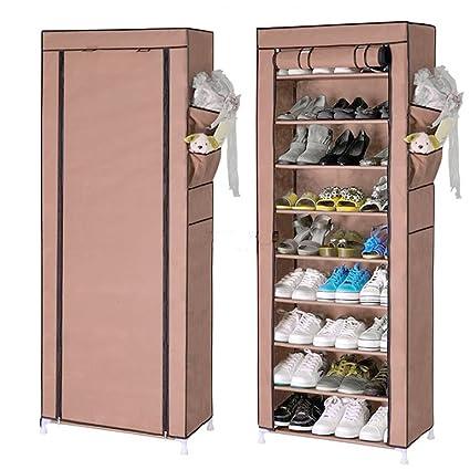Shoe Storage Cabinet Uk