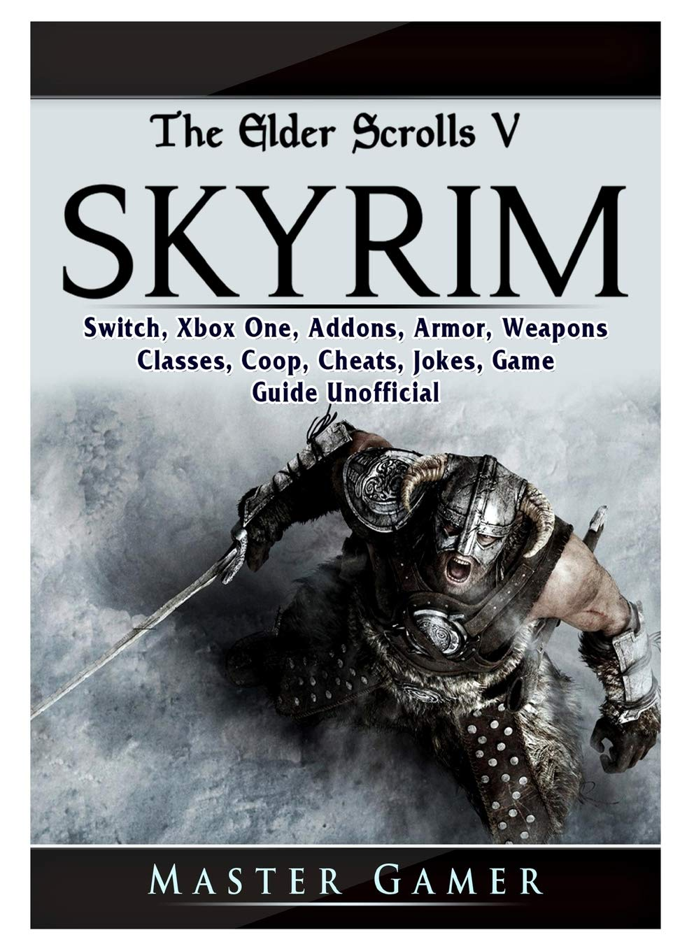 The Elder Scrolls V Skyrim, Switch, Xbox One, Addons, Armor ...