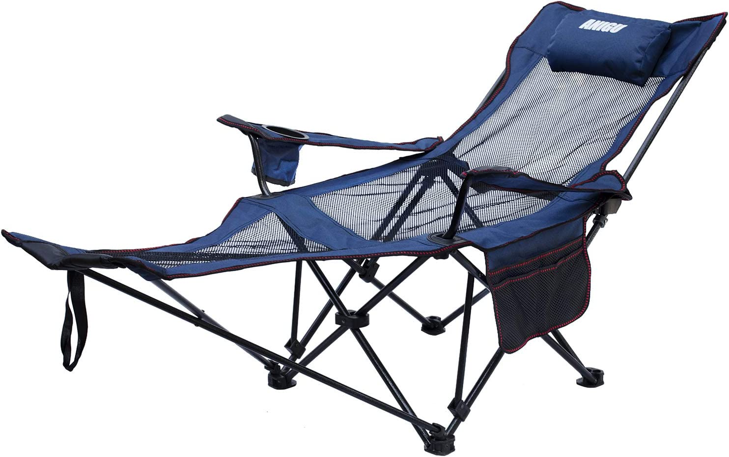 Anigu Folding Camp Chair