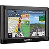 Amazon Price History for:Garmin nüvi 52LM 5-Inch Portable Vehicle GPS with Lifetime Maps (US) (Discontinued by Manufacturer)