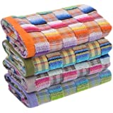 """Kitchen Towels 