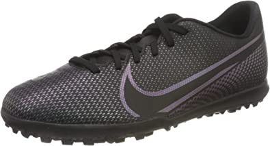 chaussure homme foot nike