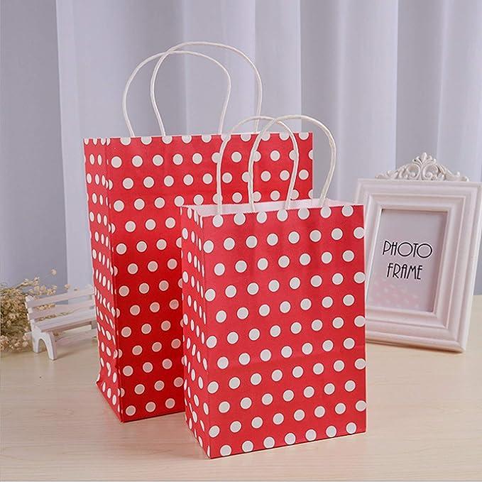 wrap bag with fox wrap bag for girls wrap bag with dots name wrap bag in white Wrap bag