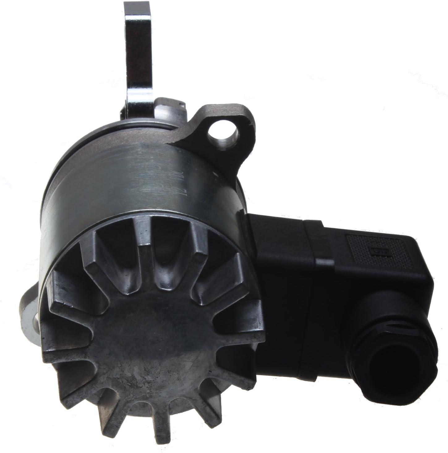 Friday Part 12V Fuel Shutoff Soleniod 0428 1525 04281525 for Deutz Engine F4L2011 F3M2011 BF4M2011 F4M2011 F3M1011 F4M1011