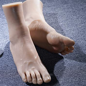 Congratulate, foot model sex answer, matchless