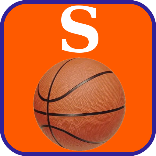 - Syracuse Basketball
