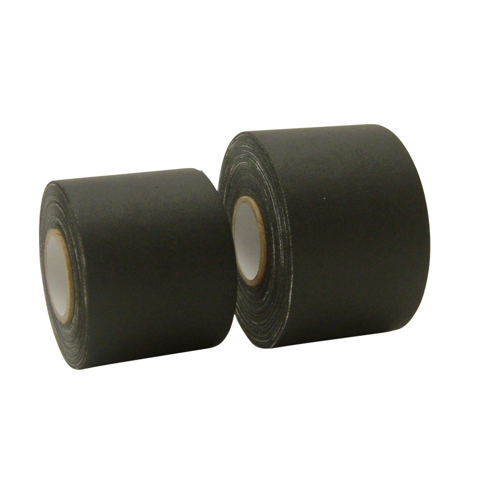 Shurtape PC-628/YEL260 P-628 Industrial Grade Gaffers Tape: 2'' x 55 yd.