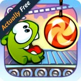 Cut the Rope HD offers