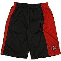 Zipway Atlanta Hawks de la NBA Juventud Pantalones