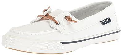 1581bfec62a4 Sperry Top-Sider Women s Lounge Away Sneaker