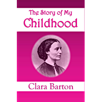 The Story of My Childhood (1907)