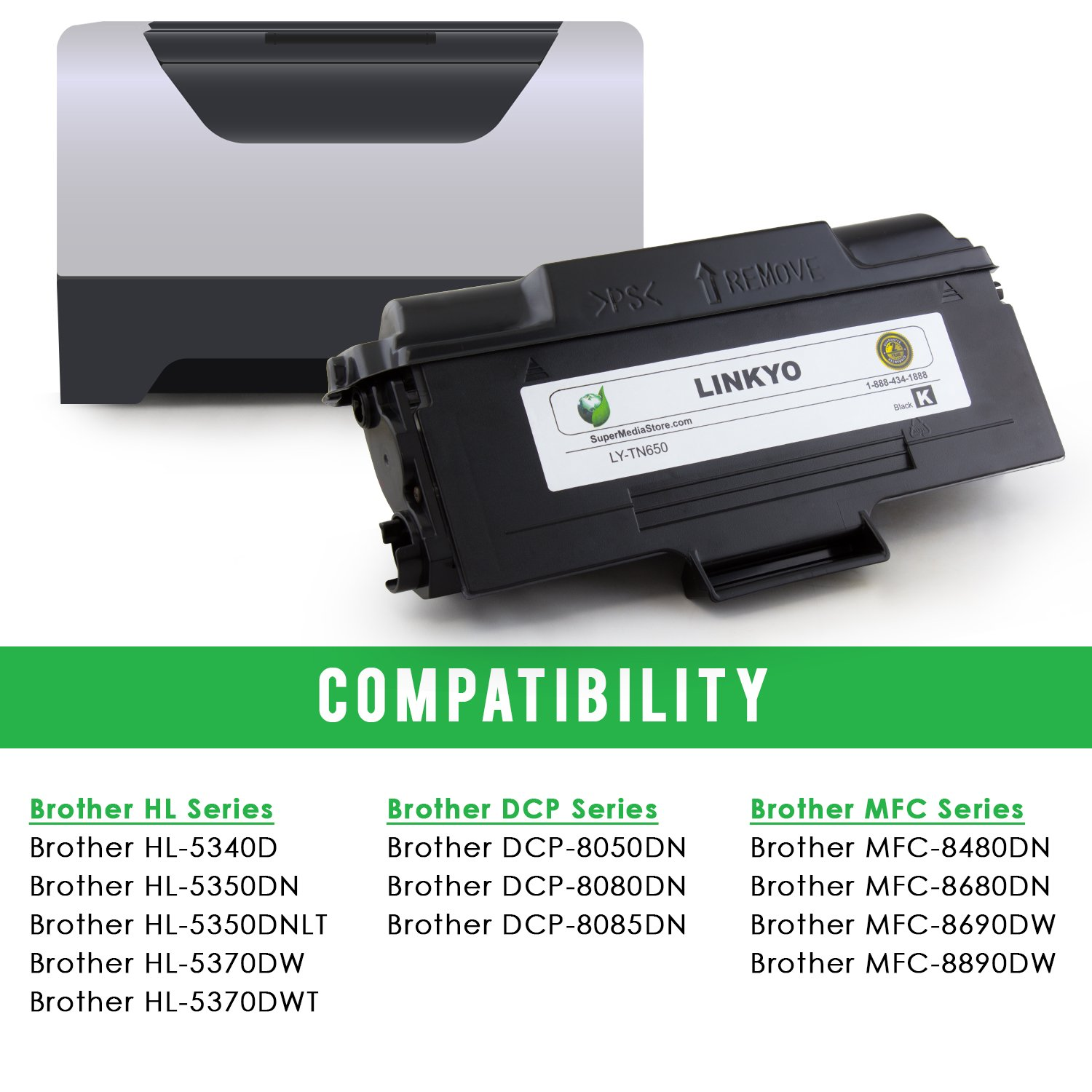 DRIVERS FOR BROTHER HL-5370DW UNIVERSAL PRINTER