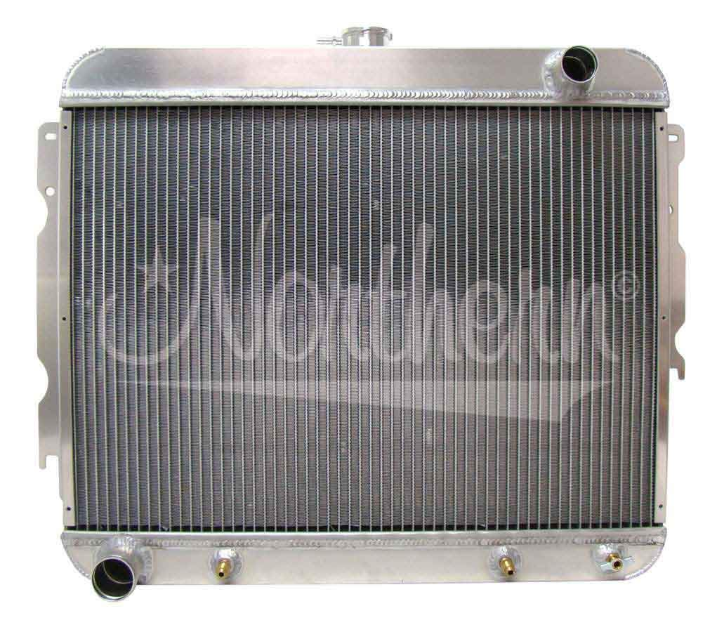Northern Radiator 205191 Radiator