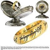 Le Hobbit 812370017003 Ecrin Ring KiYLtDh1