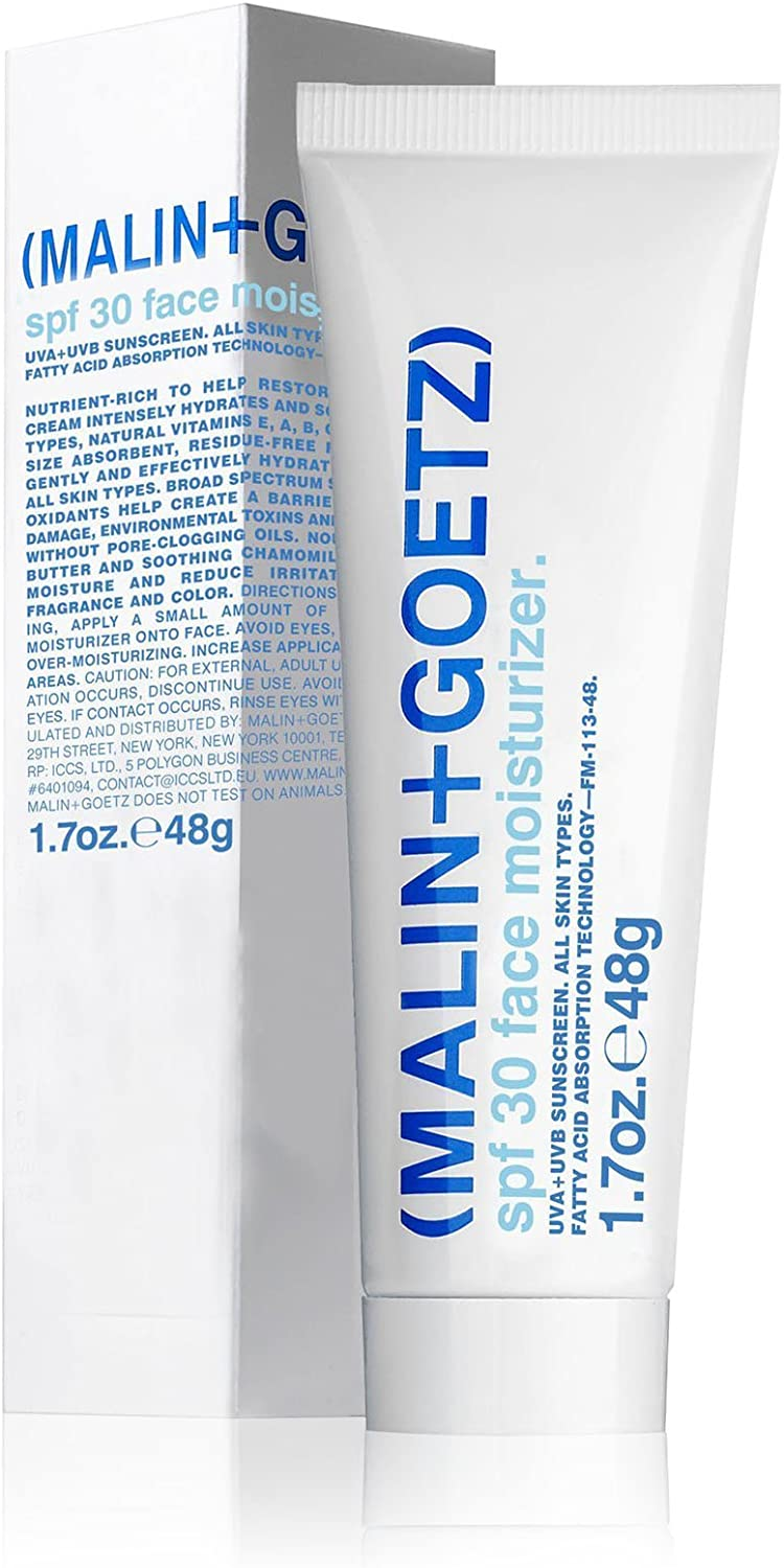 Top 10 Best SPF Moisturizer for Men (2020 Reviews & Buying Guide) 3