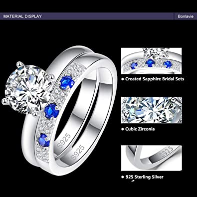 BONLAVIE 079R product image 4