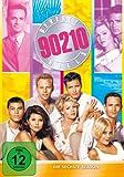 Beverly Hills, 90210 - Die sechste Season [7 DVDs]
