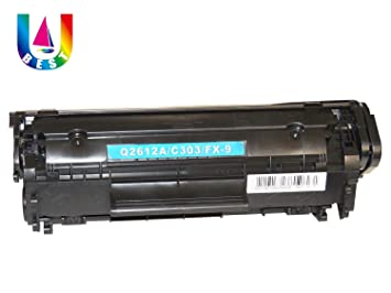 HP PRINTER 1022NW DRIVERS FOR PC