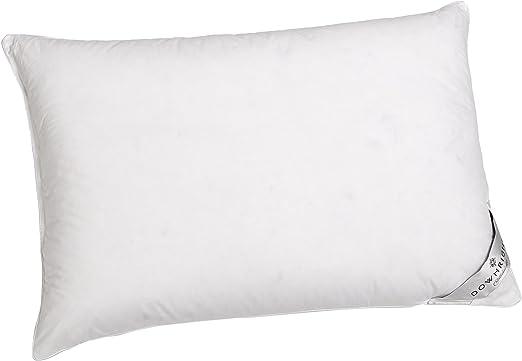 Bernina Down Pillow