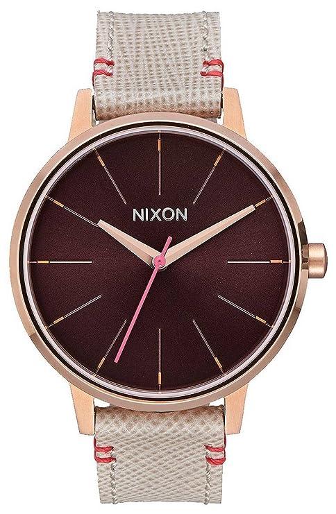Reloj - Nixon - para Mujer - A108-1890-00
