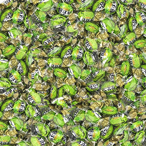 green grape candy - 9