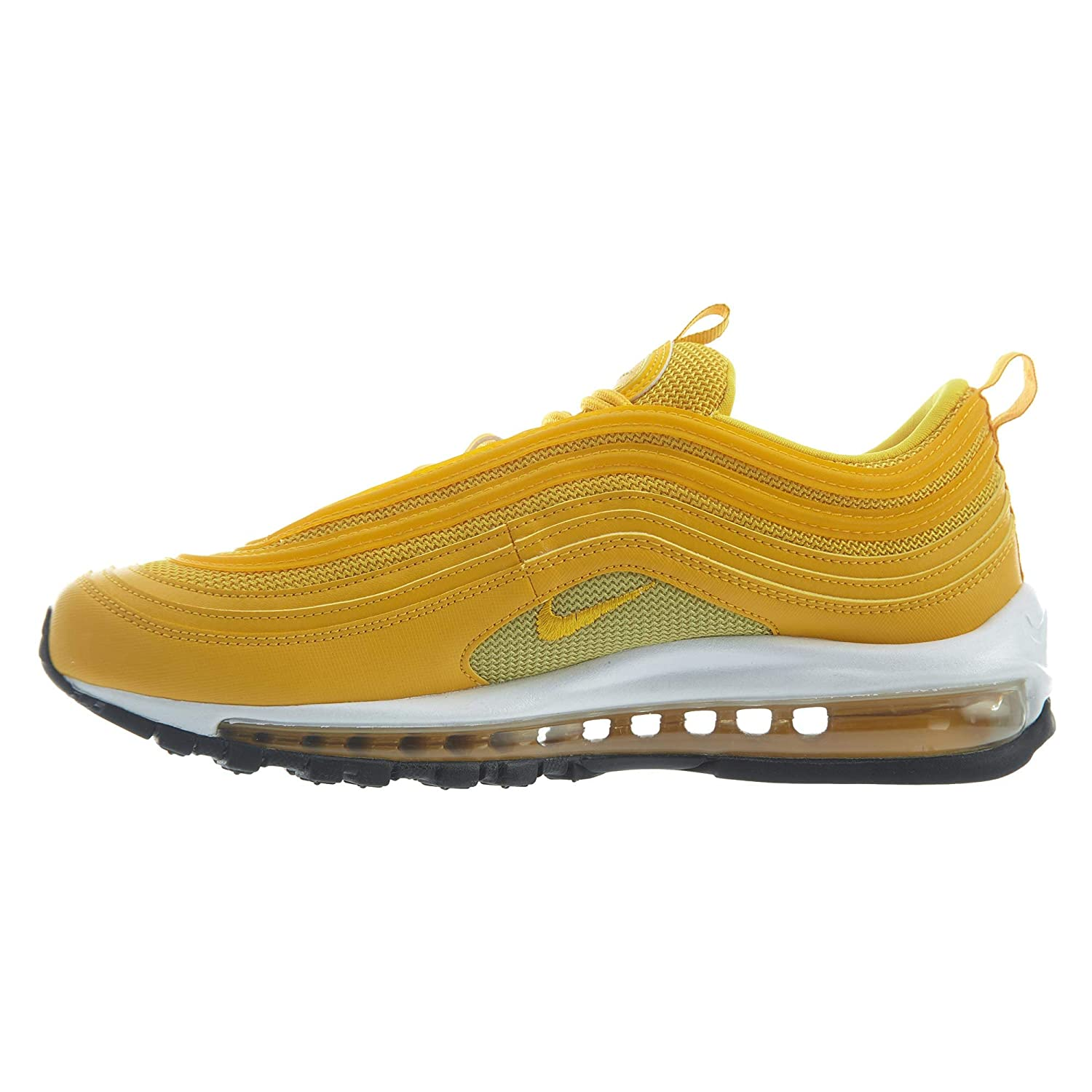 best sneakers c15fa 5356e Amazon.com   NIKE W Air Max 97 Womens 921733-701   Fashion Sneakers