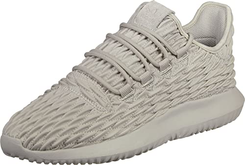 new style 4da74 3e1f6 Adidas Tubular Shadow, Scarpe da Fitness Uomo  Amazon.it  Scarpe e borse