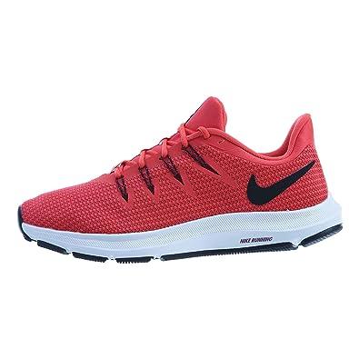 3f4c6b05c Amazon.com | Nike Quest Running Shoes Womens | Fashion Sneakers