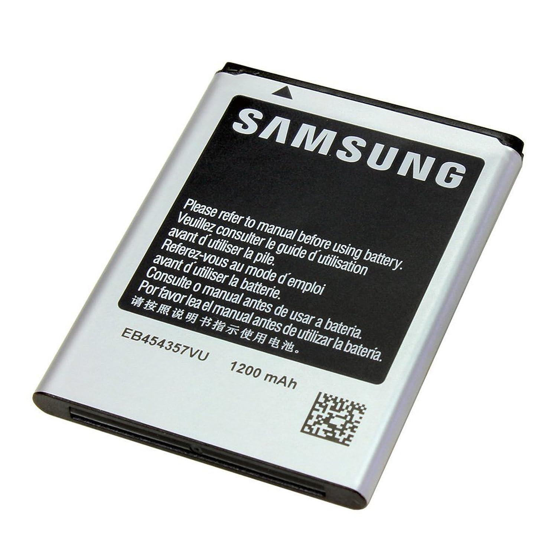 Samsung EB454357VU Akku