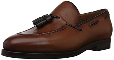 Aldo Men's Feodore Slip-On Loafer