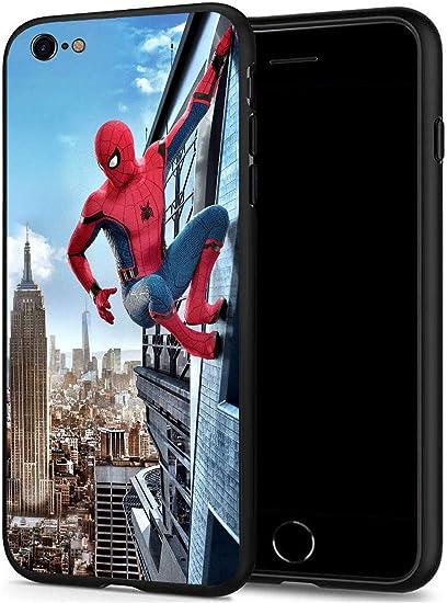 spider man 2 iphone case