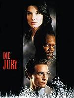 Die Jury [dt./OV]