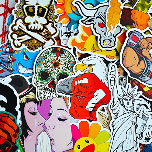 100-car-styling-jdm-decal-stickers-for-graffiti-car-covers-skateboard-snowboard-motorcycle-bike-lapt