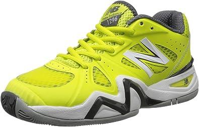WC 1296 Stability Tennis Running Shoe