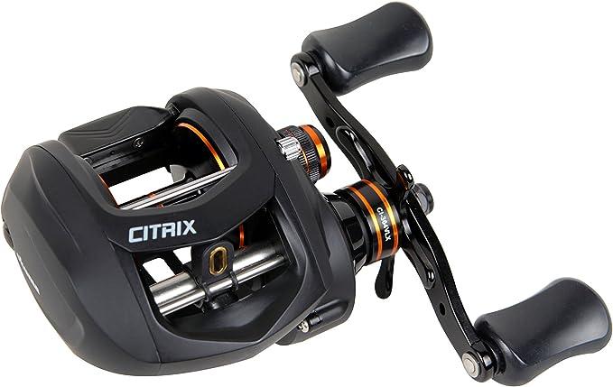 Okuma 141500 Citrix 300 Large Capacity Low Profile