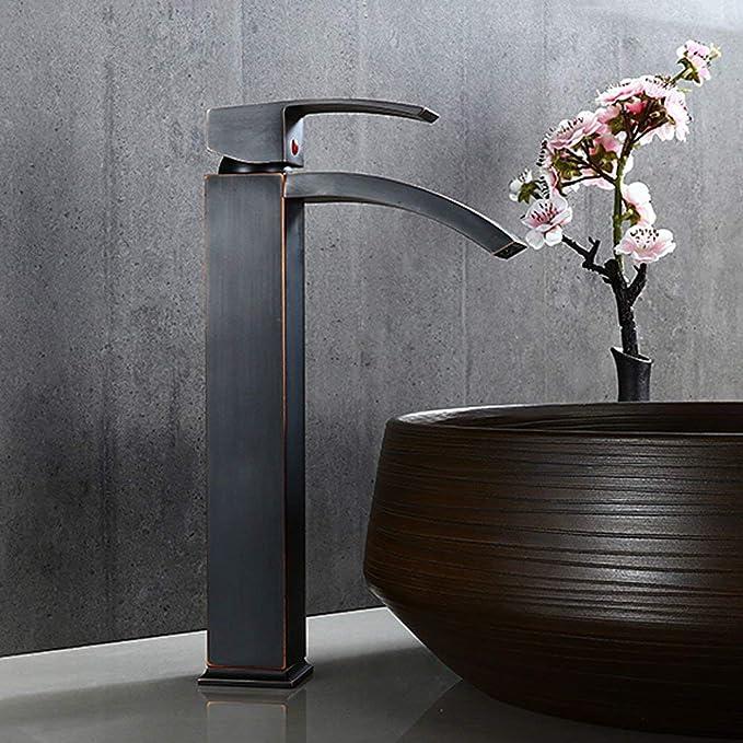 Sistema de ducha Conjunto de paneles de ducha Conjunto de ducha ...