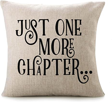 House warming gift decorative  Pillow throw cover Cushion cover wedding gift faux leather Christmas gift