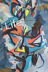Life Paperback