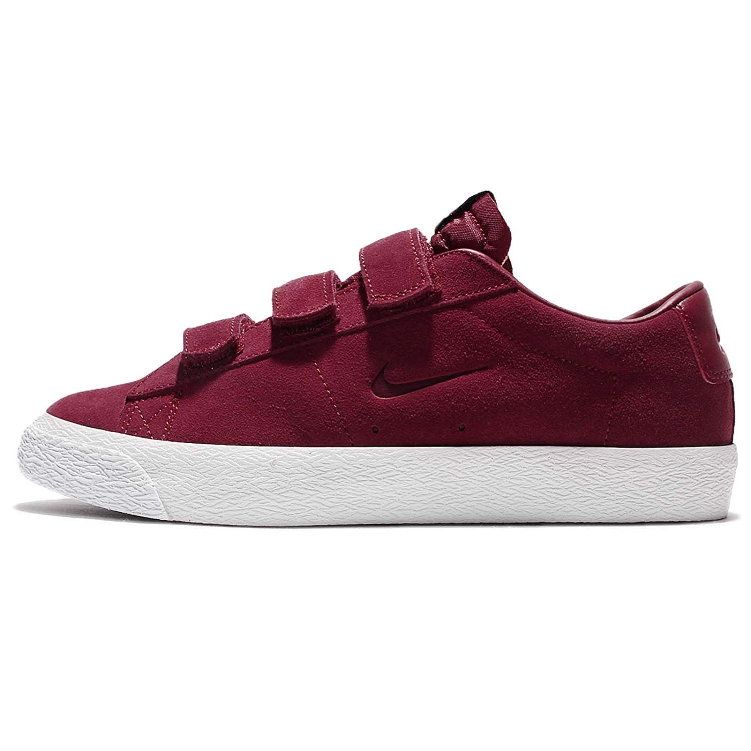 9a40612712a79 Nike SB Zoom Blazer Low AC QS Hommes 921739 Sneakers Chaussures  Amazon.fr   Chaussures et Sacs