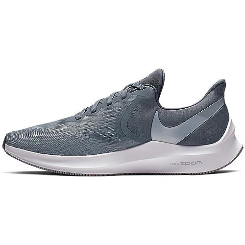 Nike Men's Zoom Winflo 6 Running Shoes