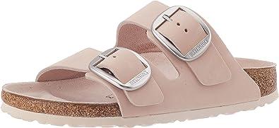 Birkenstock Women's Slide Sandal
